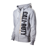 Sweatshirt Call Of Duty  122607