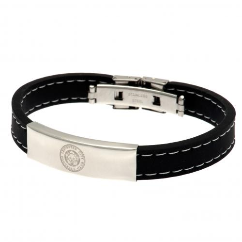 Armband Leicester City F.C. 122735