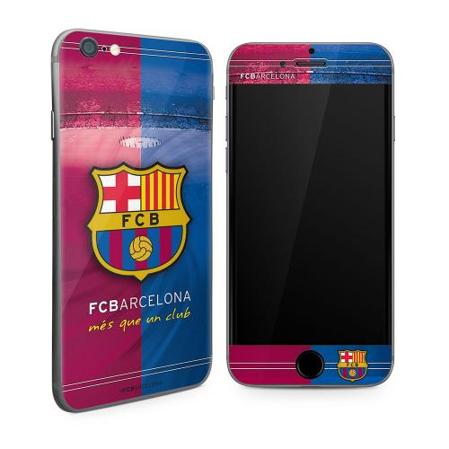 iPhone Cover Barcelona 122744