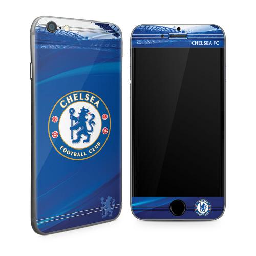 iPhone Cover Chelsea 122763
