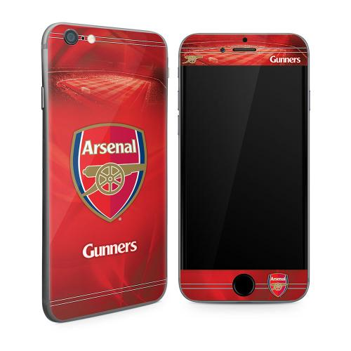 iPhone Cover Arsenal 122779