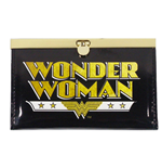 Geldbeutel Wonder Woman 122914