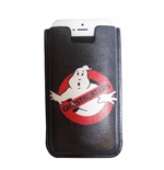 iPhone Cover Ghostbusters 122989
