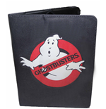 iPad Accessories Ghostbusters 122990