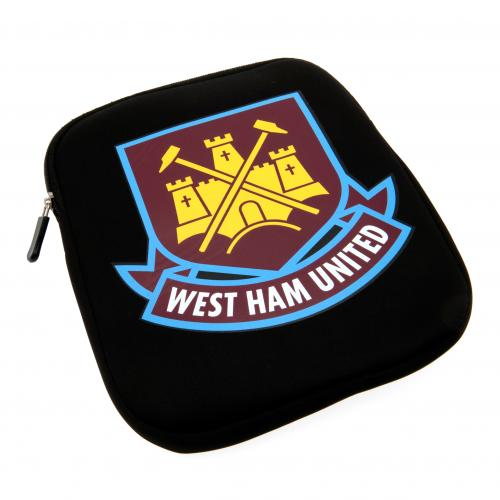 iPad Accessories West Ham United 123343