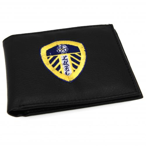 Geldbeutel LEEDS UNITED  123521