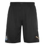 Shorts 2014-2015 Newcastle Home für Kinder