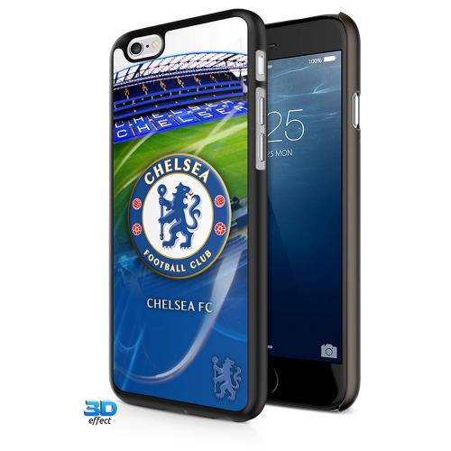 iPhone Cover Chelsea 123595