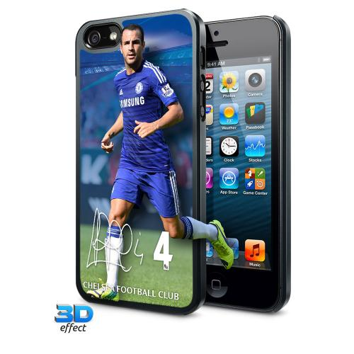 iPhone Cover Chelsea 123599