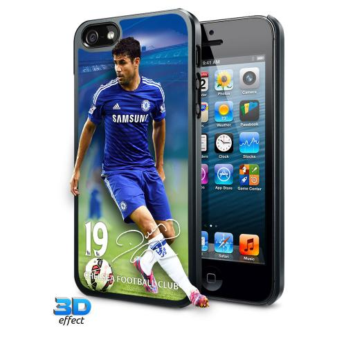 iPhone Cover Chelsea 123600