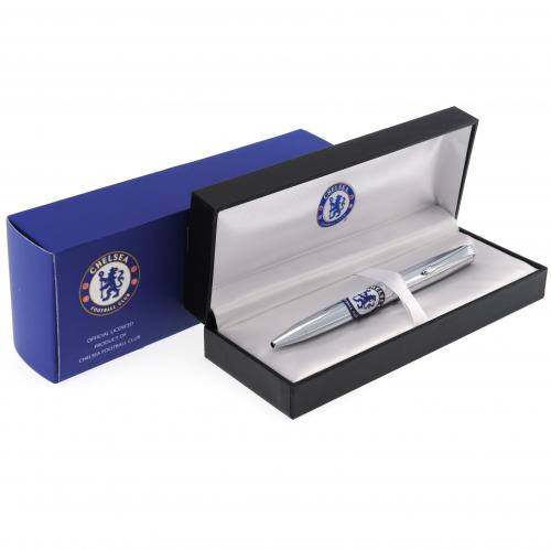 Kugelschreiber Chelsea F.C. Executive Ball Point Pen