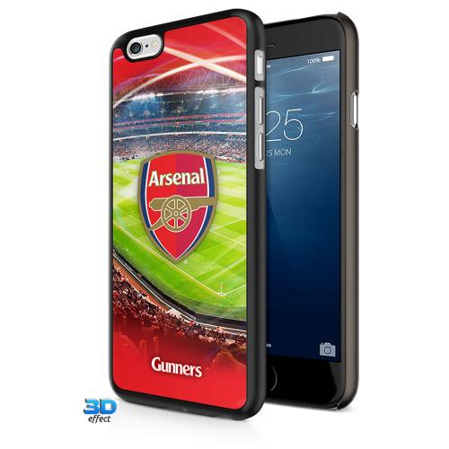 iPhone Cover Arsenal 6