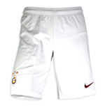Shorts 2014-2015 Galatasaray Away Nike für Kinder
