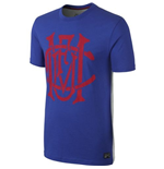 T-Shirt Manchester United FC 2014-2015 Nike Covert