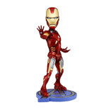 Actionfigur The Avengers 124628