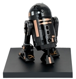Actionfigur Star Wars 124629