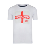 Trikot England Rugby 2015