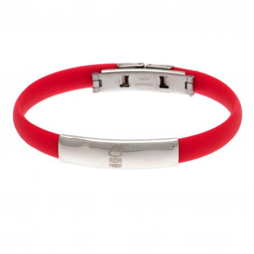 Armband Nottingham Forest 125061