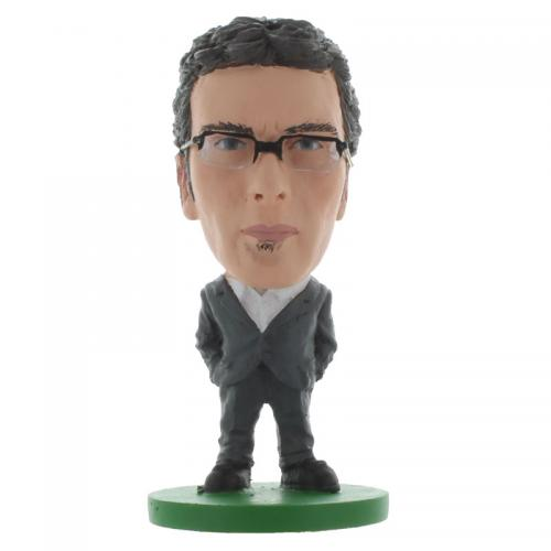 Actionfigur Paris Saint-Germain 125225