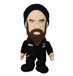 Sons of Anarchy Plüschfigur Opie Winston 20 cm