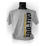 T-Shirt Call Of Duty  125258