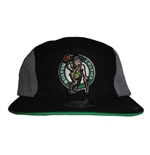 Kappe Boston Celtics  125396