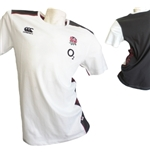 T-Shirt England Rugby 125407