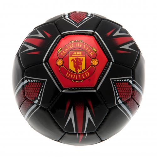 Ball Manchester United FC 125482