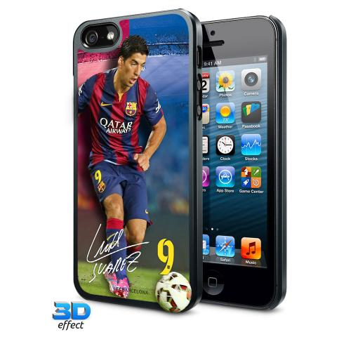 iPhone Cover Barcelona 125505
