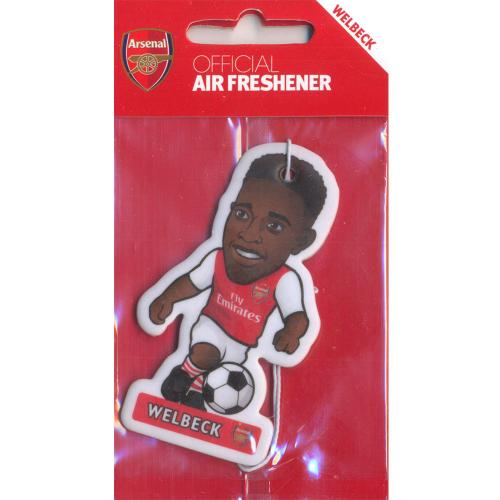 Air Freshener Arsenal 125729