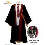 Kostüm Harry Potter  125769