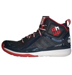 Basketball Schuhe  Dwight Howard