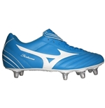 Schuhe Accessoires Rugby 125857