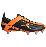 Schuhe Accessoires Rugby 125859