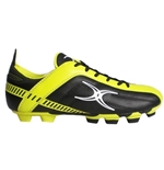 Schuhe Accessoires Rugby 125860