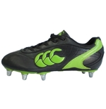 Schuhe Accessoires Rugby 125866