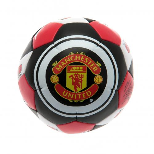 Ball Manchester United FC 125896