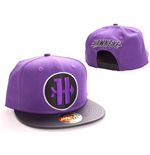 Marvel Comics Baseball Cap Hawkeye