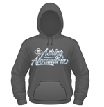 Sweatshirt Asking Alexandria 125998