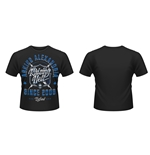 T-Shirt Asking Alexandria 126001