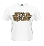 T-Shirt Star Wars 126019