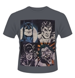 T-Shirt Batman 126034