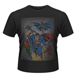 T-Shirt Superman DC Originals Superheroes