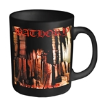 Tasse Bathory  126055