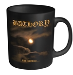 Tasse Bathory  126056