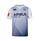 Trikot Cardiff Blues 2014-2015 Alternate Pro Rugby