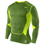 Trikot Nike Hypercool Compression 2.0