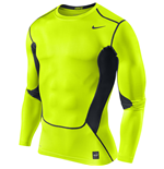 Trikot Nike Hypercool Compression