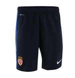 Shorts Monaco 2014-15 Away Nike für Kinder