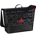 Tasche Messenger Adidas Battle Pack
